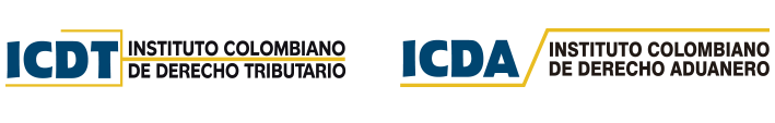 Multimedia ICDT